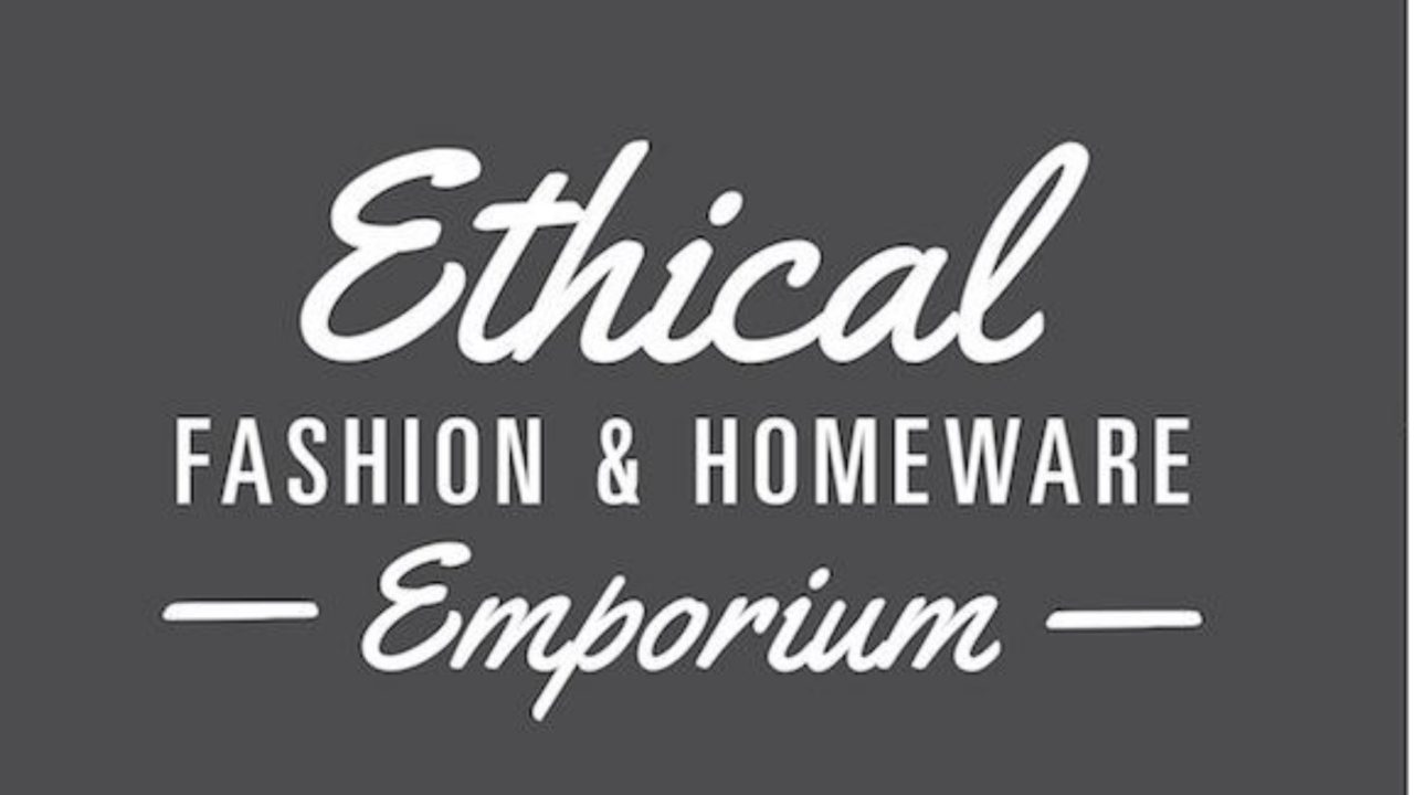 ethical-fashion-homeware-emporium-the-ultimate-collaboration