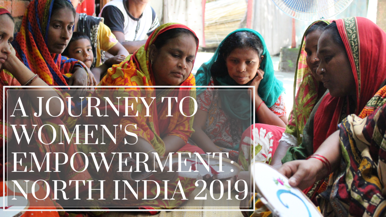 november-2019-a-journey-to-womens-empowerment-north-india