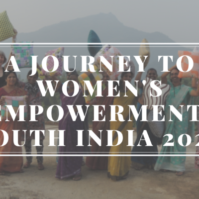february-2020-a-journey-to-womens-empowerment-south-india