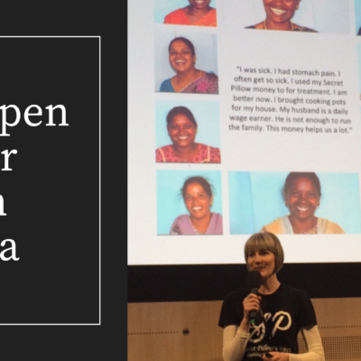 an-open-letter-from-founder-of-secret-projects-fritha-mason-nee-vincent