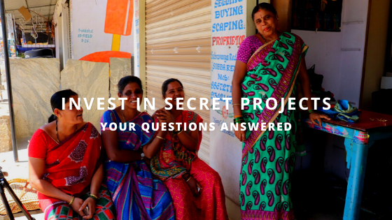 secret-projects-community-benefit-society-investment-questions-and-answers