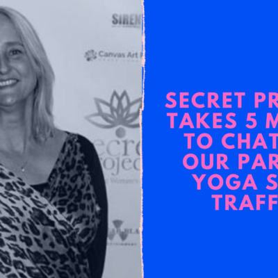 5-minutes-with-yoga-stops-traffick