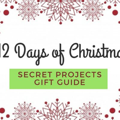 secret-projects-gift-guide