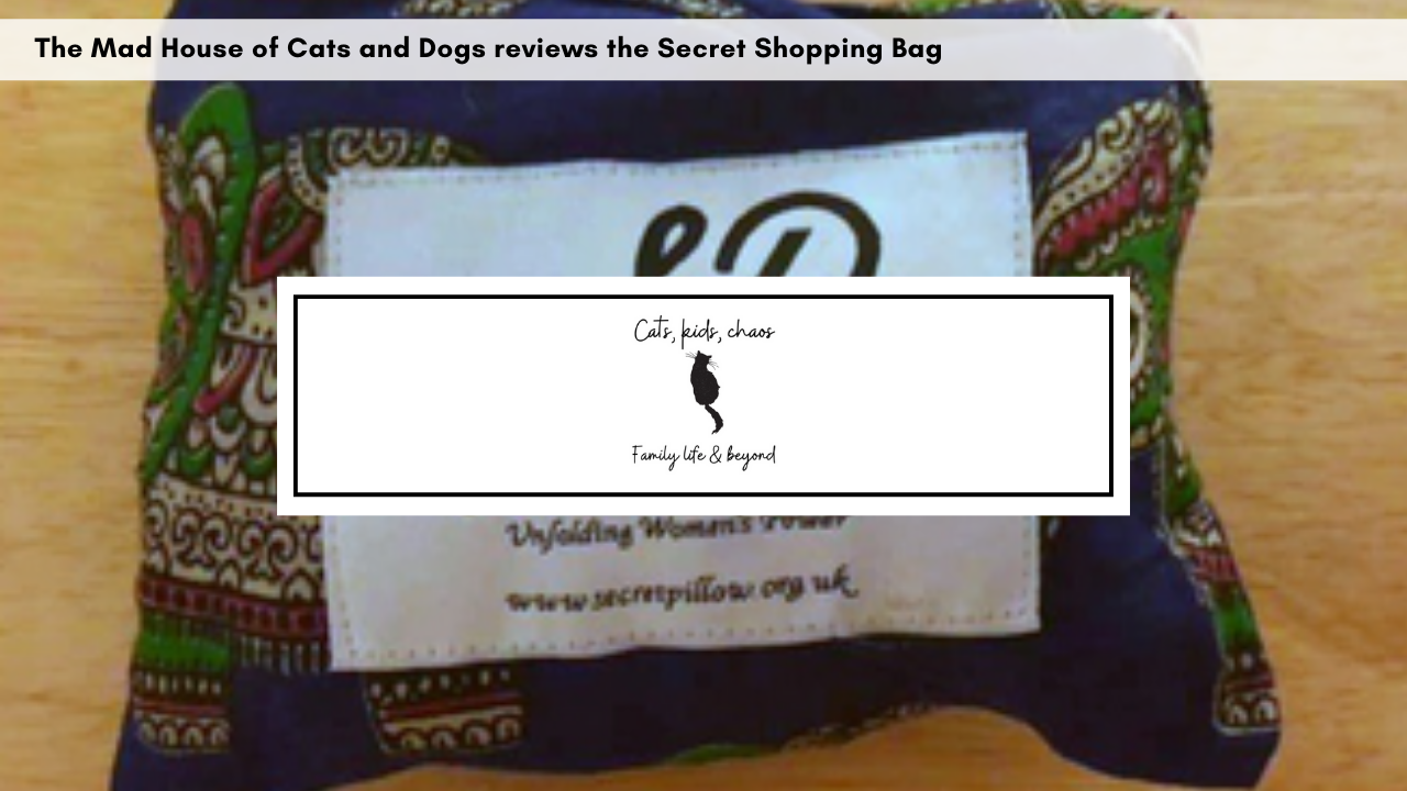 the-mad-house-of-cats-and-dogs-reviews-the-secret-shopping-bag-october-2019