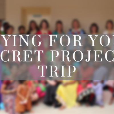how-to-pay-for-your-secret-projects-trip