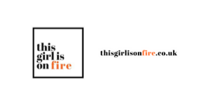 this-girl-is-on-fire-september-2019