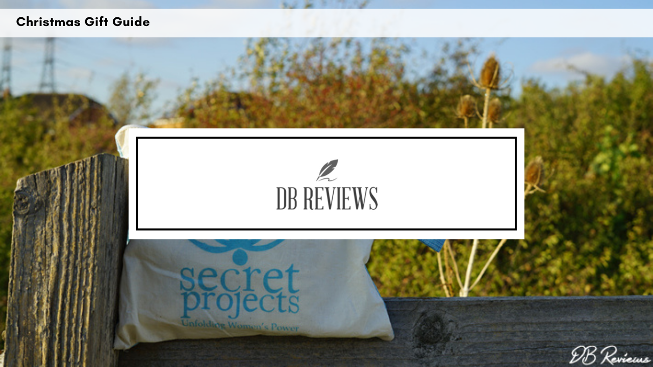 db-reviews-gifts-for-ladies-featuring-of-the-botanical-secret-scarves-5th-november-2018
