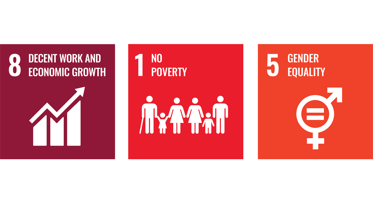 discover-our-vision-why-we-exsist-and-the-sustainable-development-goals-we-are-working-towards