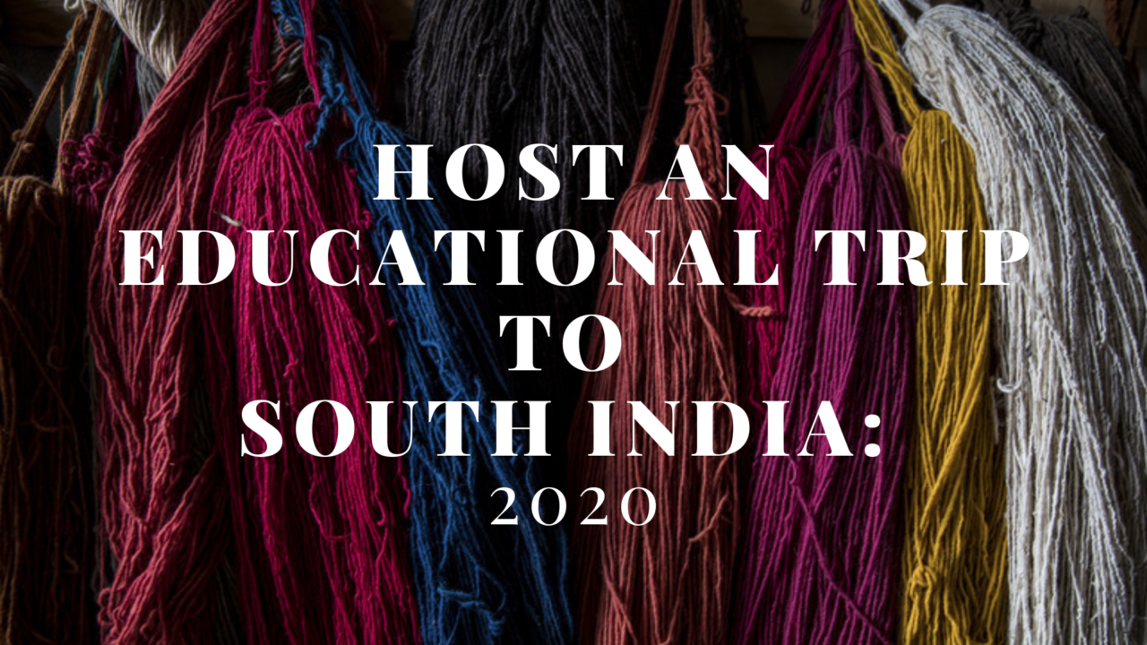 january-2021-educational-trip-to-india-for-textiles-and-technology-teachers