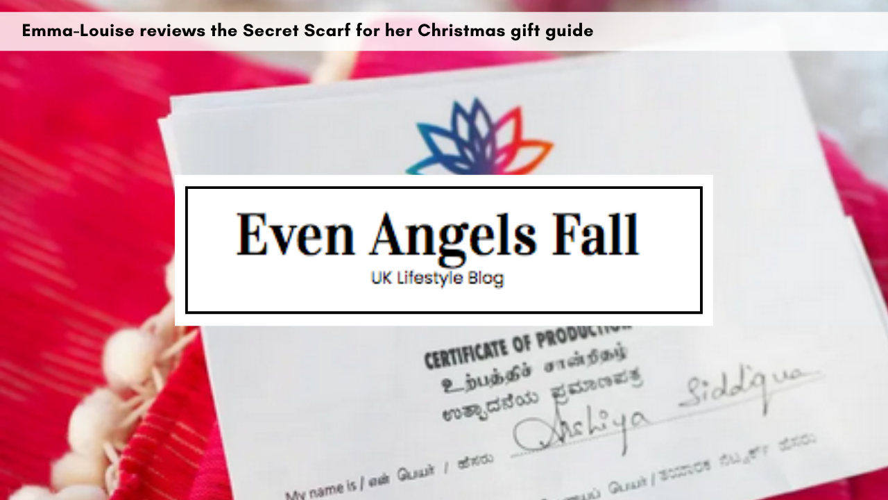 even-angels-fall-gift-guide-featuring-the-secret-scarf-november-2019