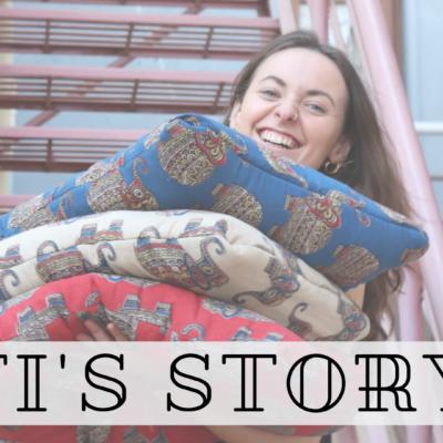 fis-story