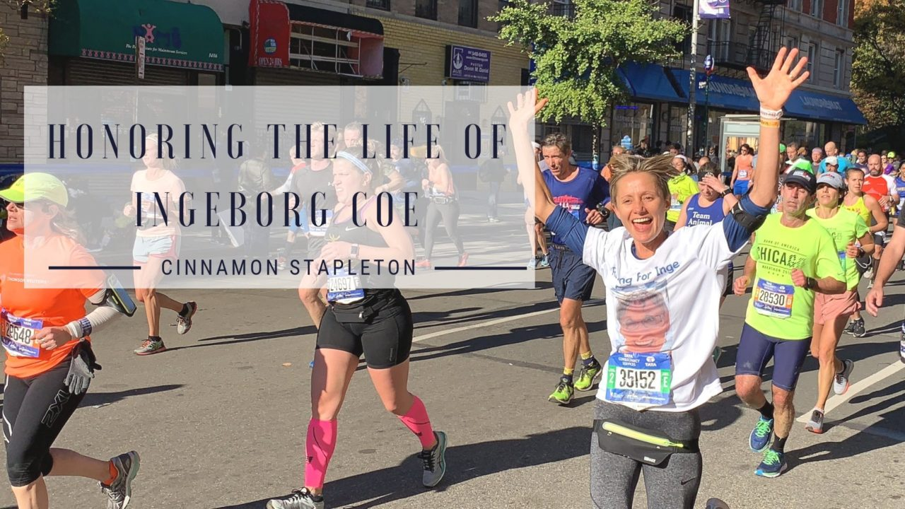 to-honor-the-life-of-ingeborg-coe