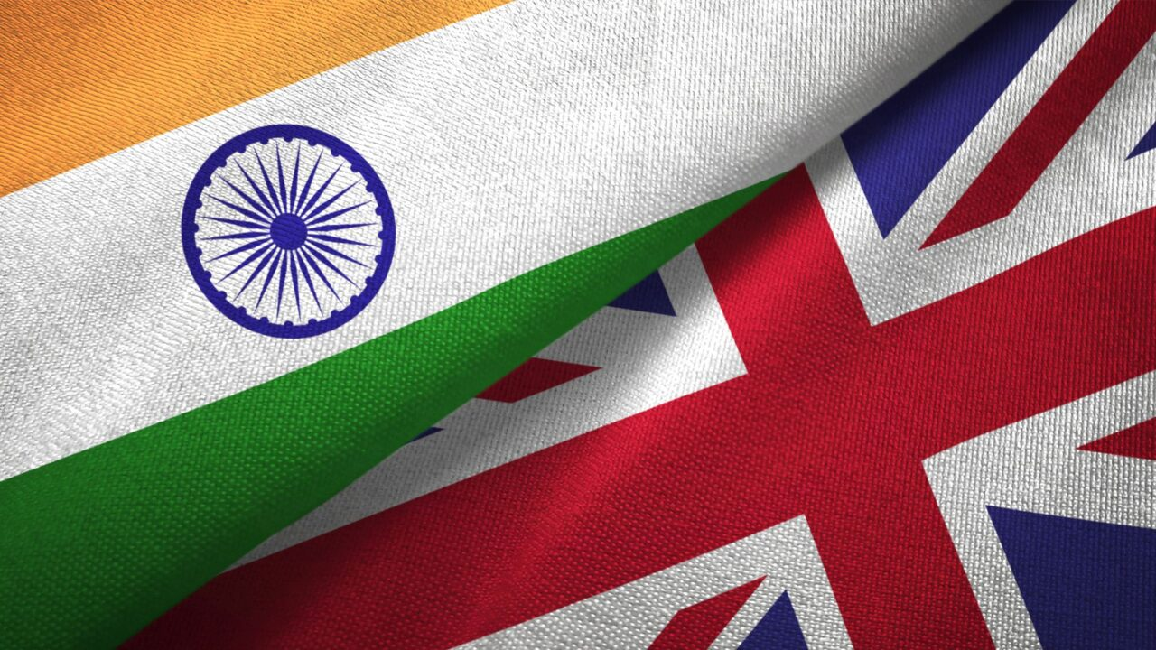 secret-projects-is-invited-to-share-suggestions-for-an-india-free-trade-arrangement-with-the-uk