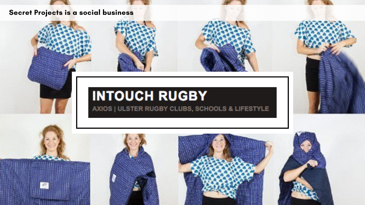 intouch-rugby-reviews-secret-products-october-2018