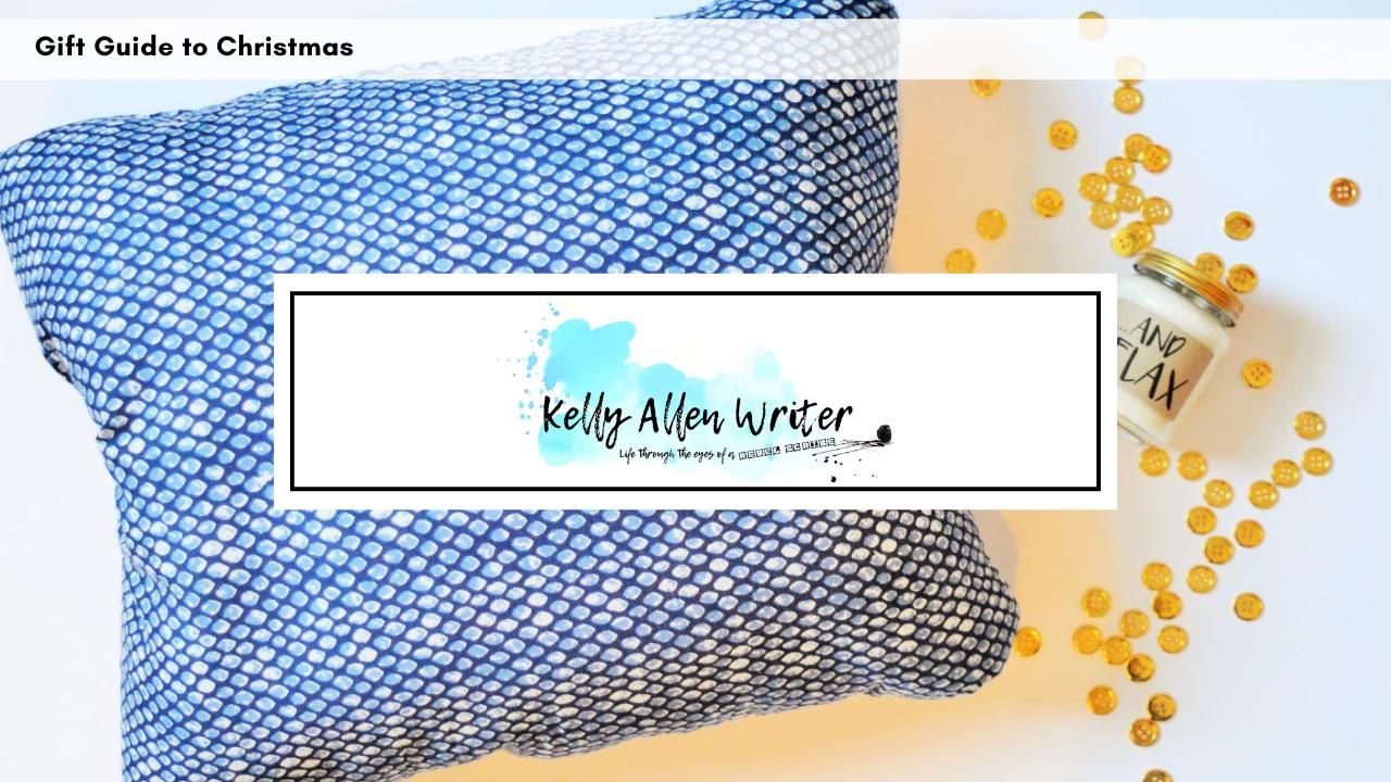 kelly-allen-writer-childrens-gift-guide-including-the-secret-pillow-16th-november-2018