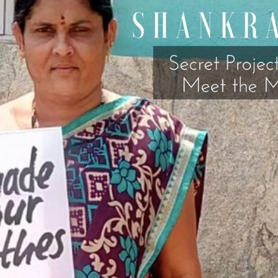 meet-shankramma