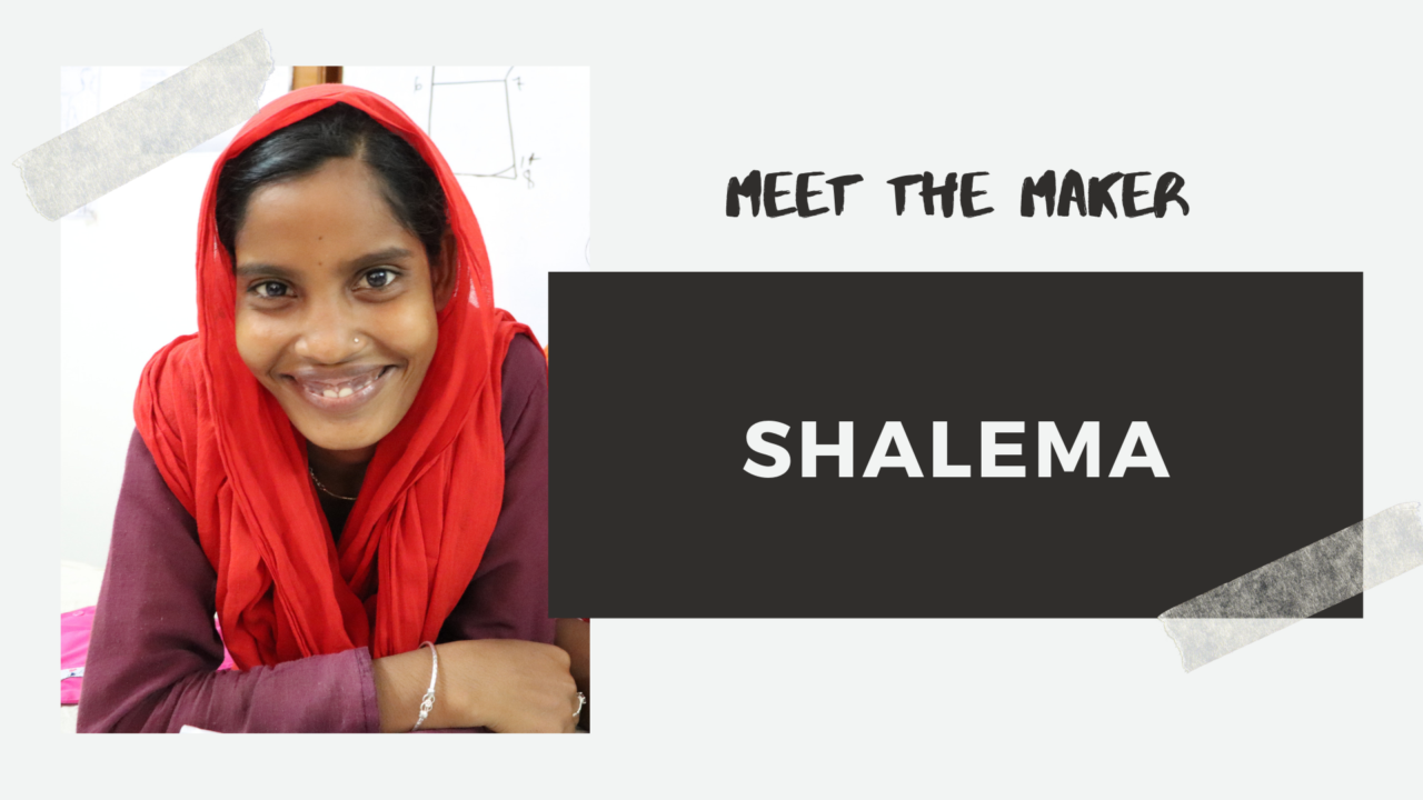 meet-the-makers-shalema-tells-us-what-it-means-to-be-a-secret-projects-maker