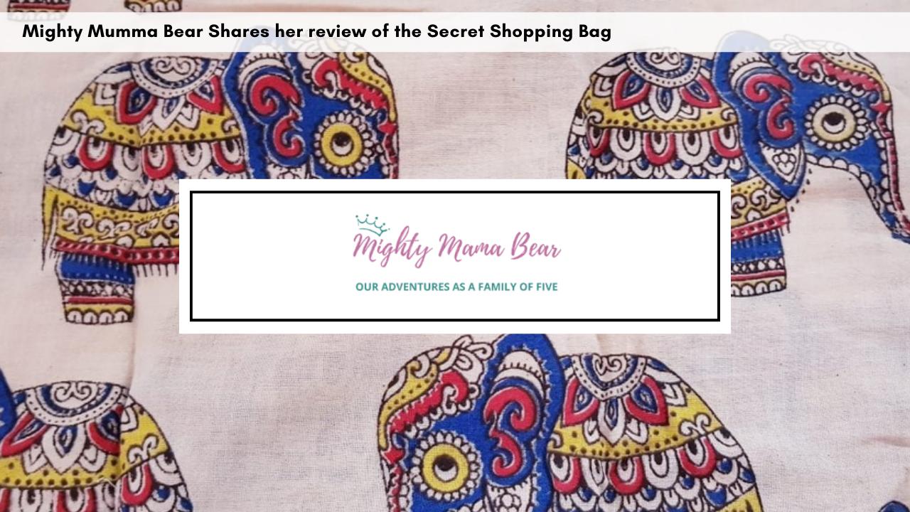 mighty-mama-bear-reviews-the-secret-shopping-bag
