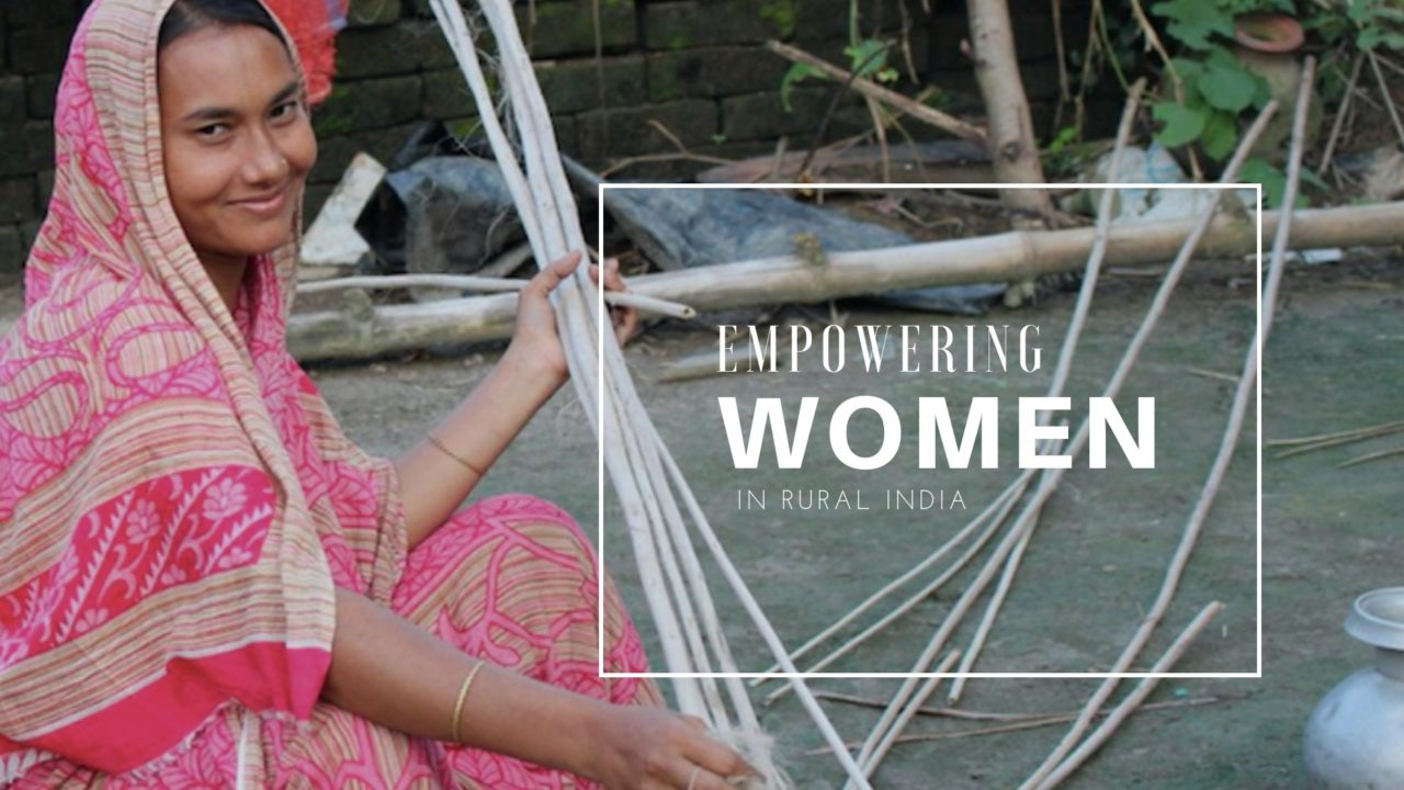 empowering-women-in-rural-india