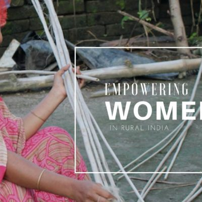 empowering-women-in-rural-india