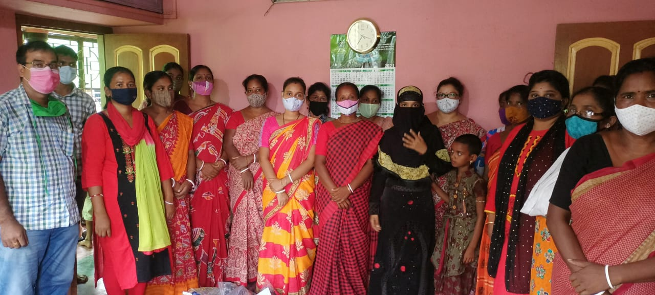 a-new-maker-group-and-production-of-face-masks-for-our-secret-face-masks-for-india-appeal-has-begun