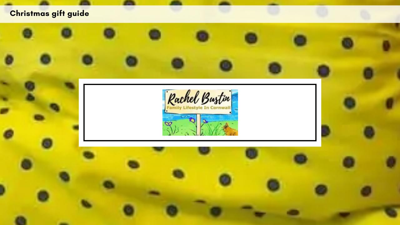 rachel-bustin-blog-featuring-the-secret-pillow-23rd-october-2018