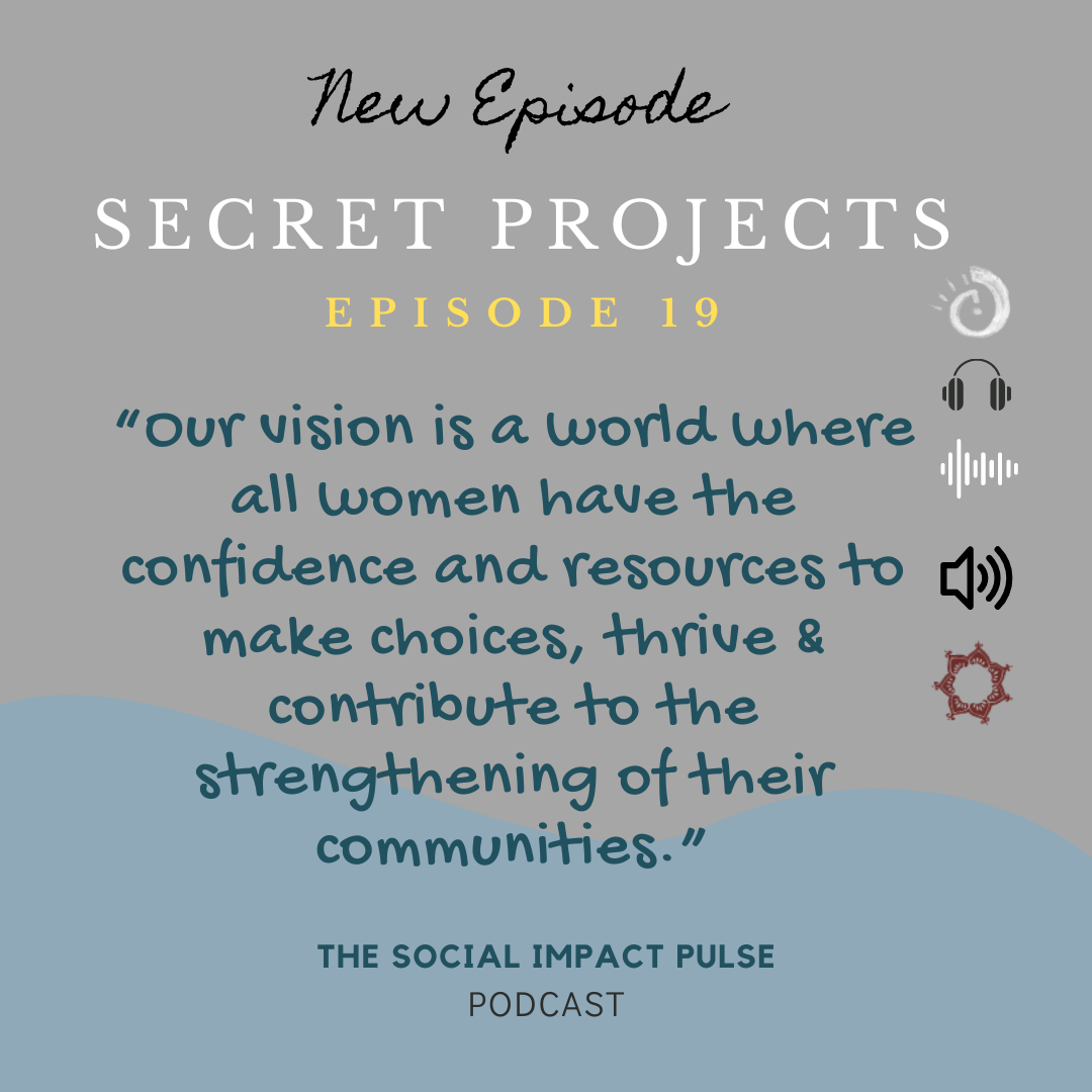 our-founder-and-ceo-fritha-and-fco-banke-were-delighted-to-recently-take-part-in-a-podcast-series-by-the-social-impact-pulse