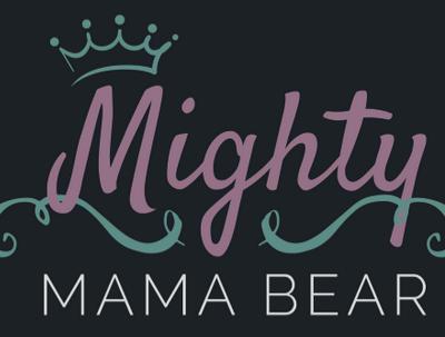 mighty-mumma-bear