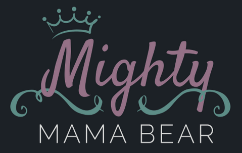 mighty-mumma-bear
