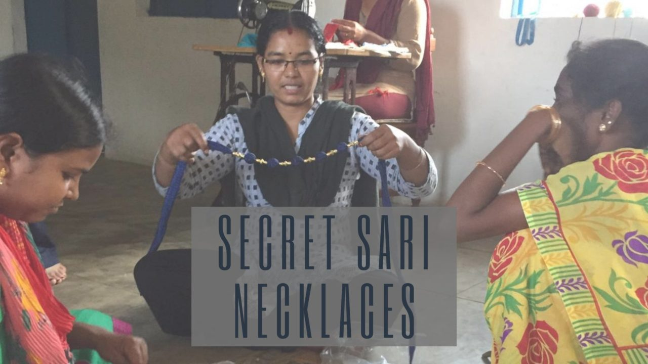secret-sari-necklaces