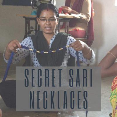 secret-sari-necklaces