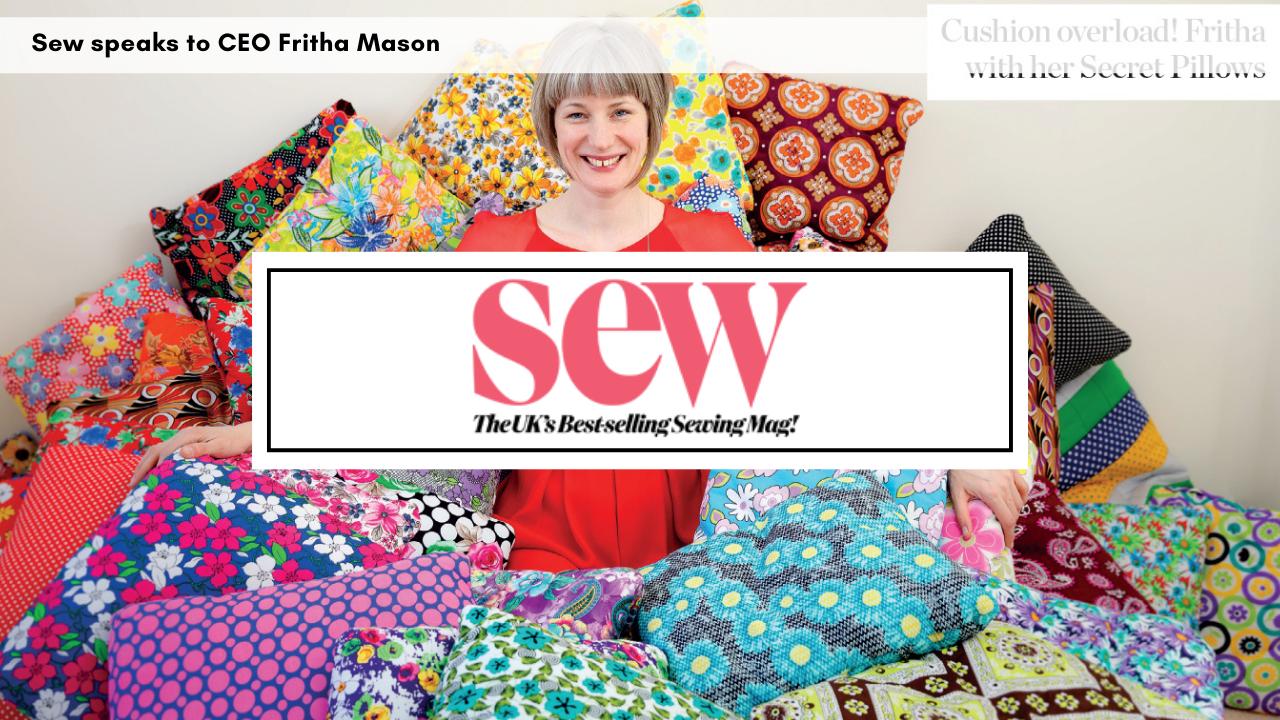 sew-magazine-meet-the-stitcher-who-is-empowering-women-november-2018
