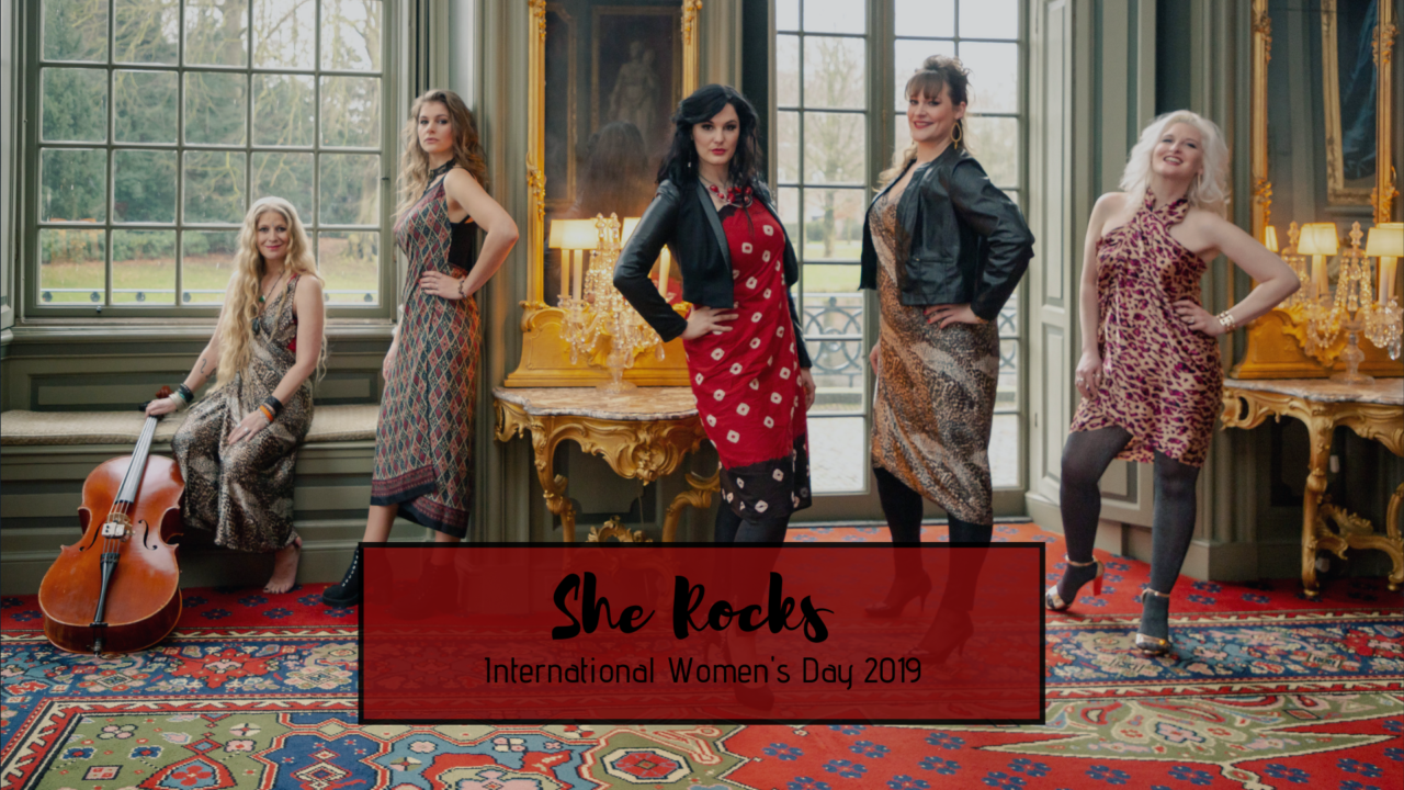 she-rocks-prevents-human-trafficking-for-international-womens-day-2019