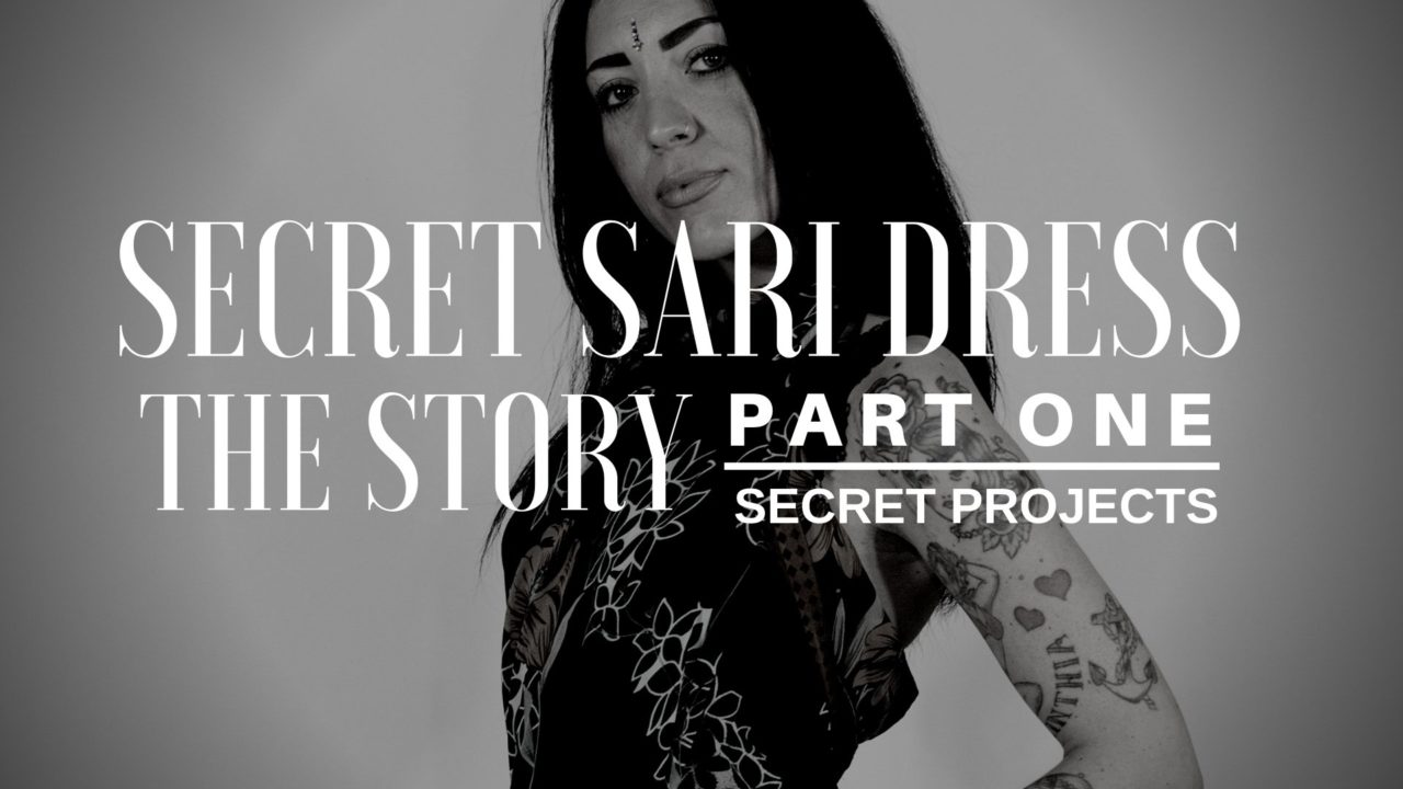 the-story-of-secret-sari-dress-project-part-1