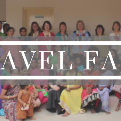 travel-faqs