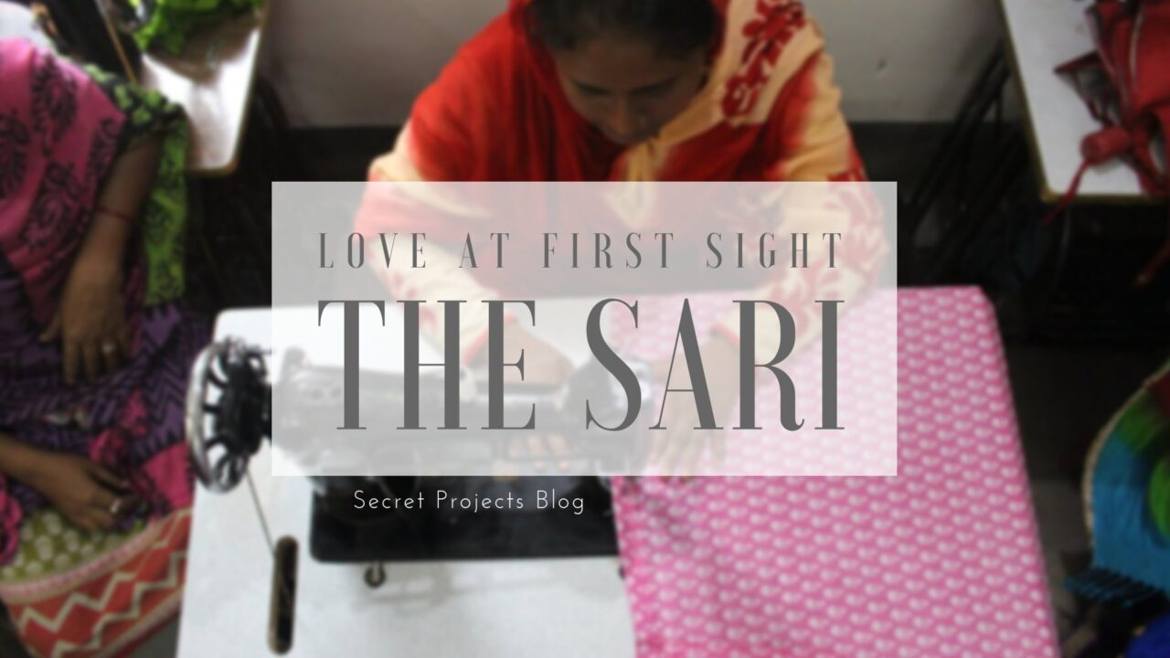 the-sari-love-at-first-sight