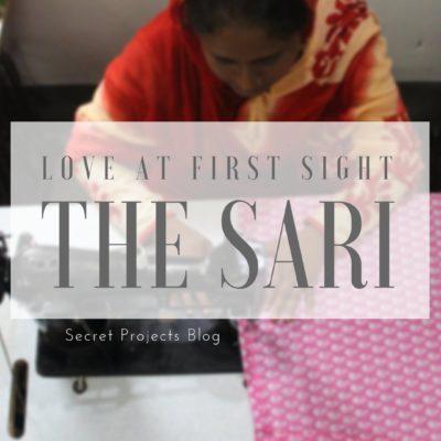 the-sari-love-at-first-sight