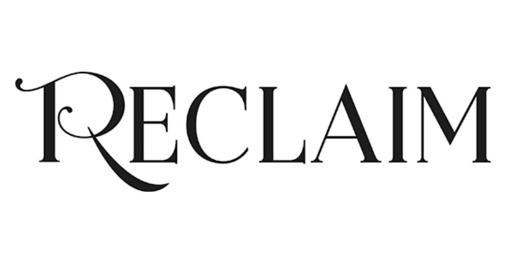 reclaim-magazine-october-2017
