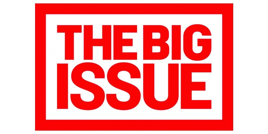 the-big-issue-18th-august-2017