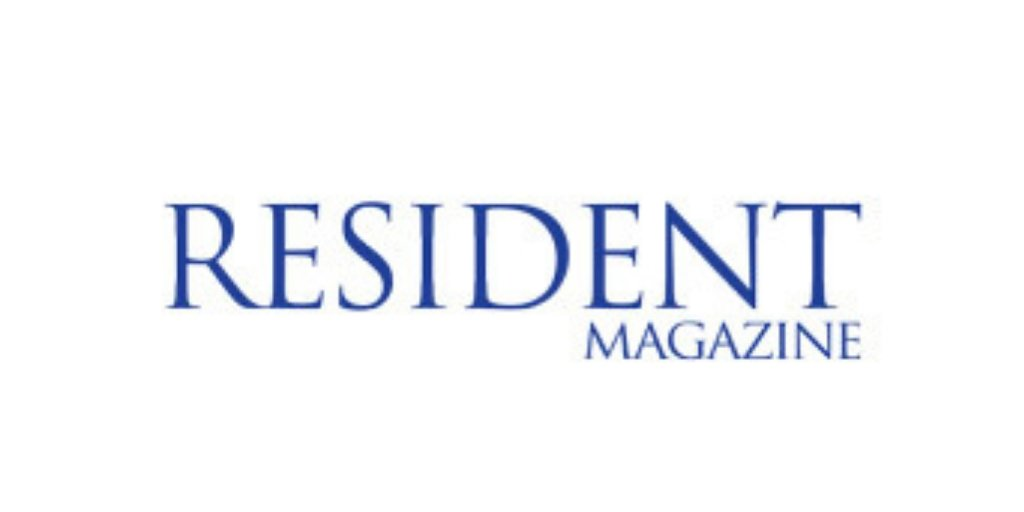 resident-magazine-march-2017