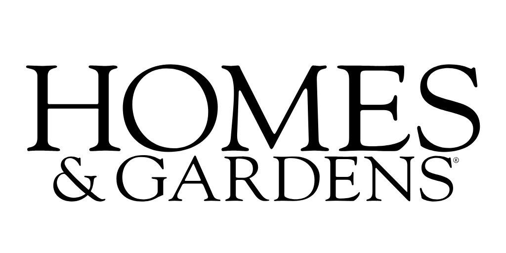 homes-gardens-magazine-june-2016