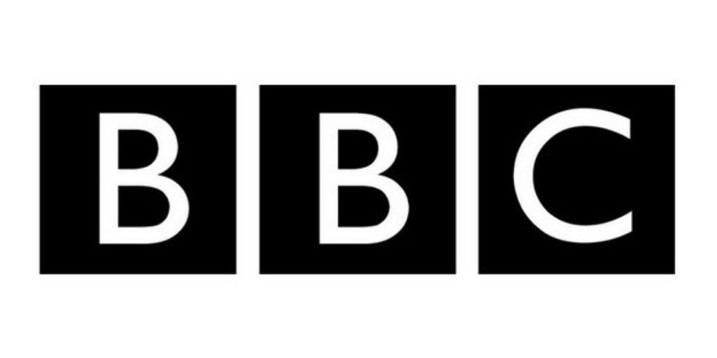 bbc-world-news-8th-march-2016