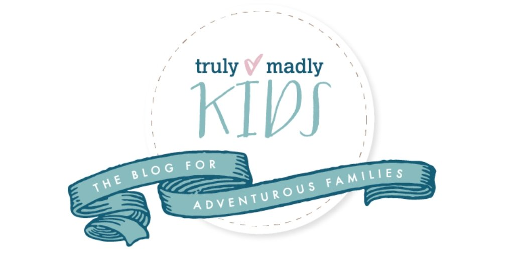 truly-madly-kids-blog-29th-february-2016