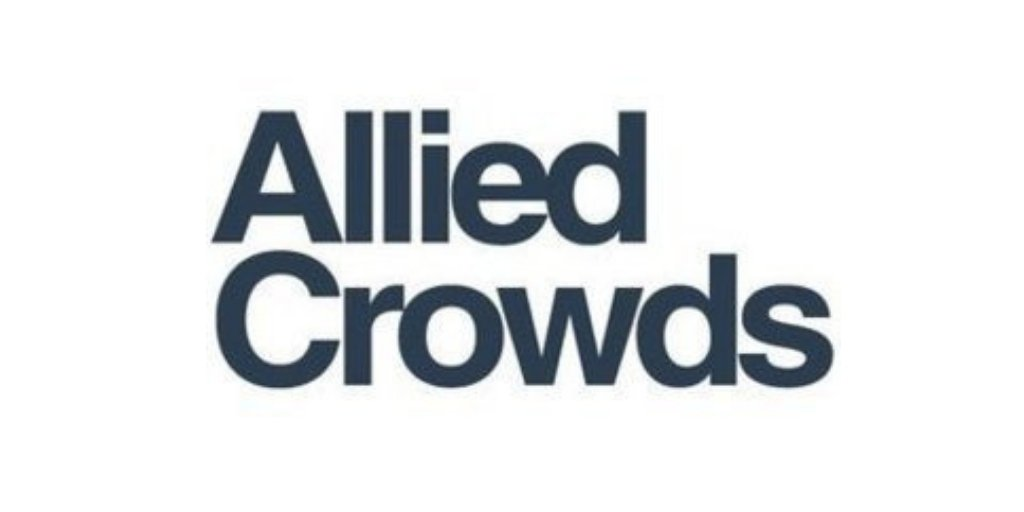 allied-crowds-29th-january-2016
