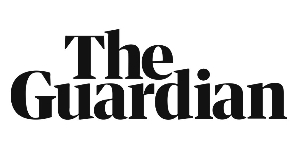 the-guardian-26th-march-2017