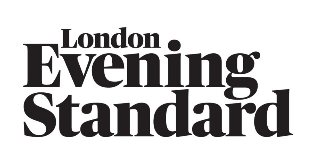 the-evening-standard-7th-december-2015