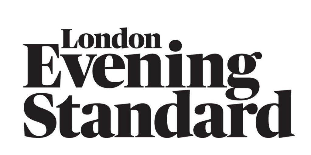 the-evening-standard-7th-december-2015