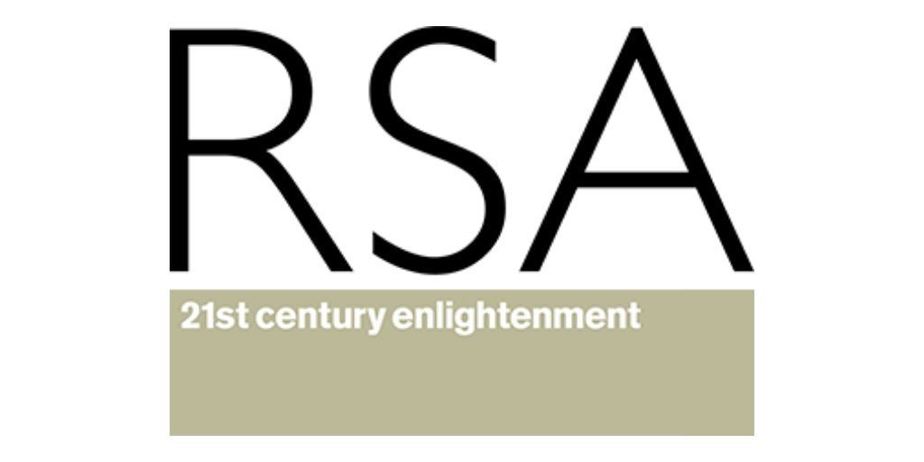 royal-society-of-arts-blog-6th-november-2015