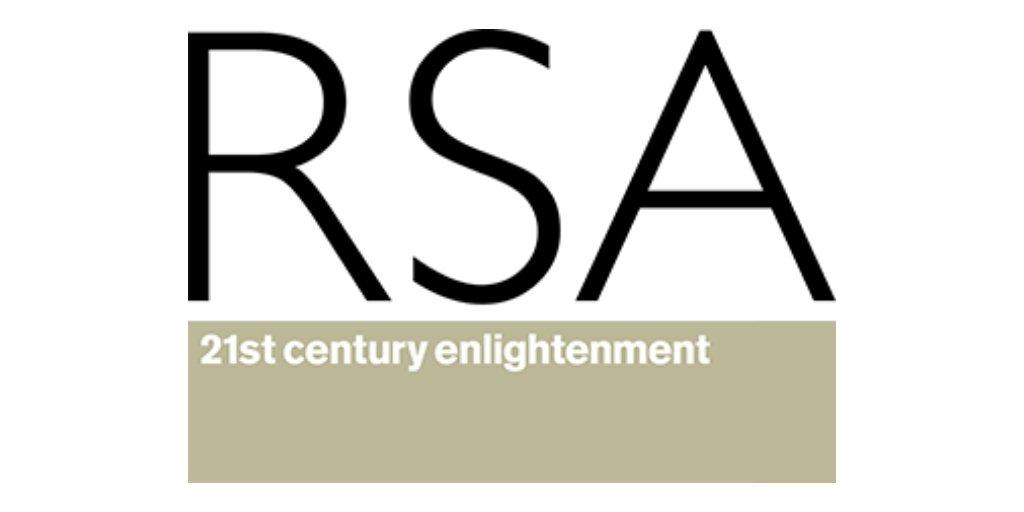 royal-society-of-arts-blog-22nd-february-2015