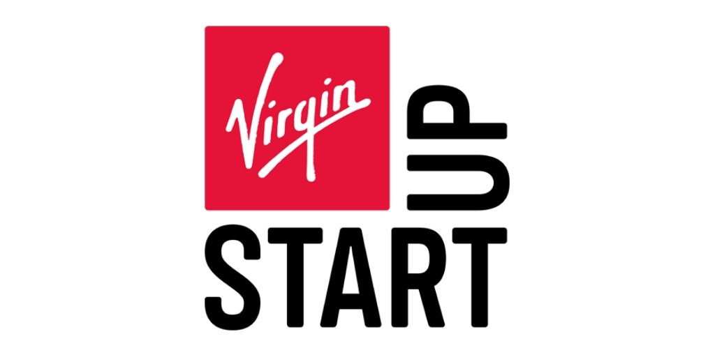 virgin-start-up-blog-september-2018